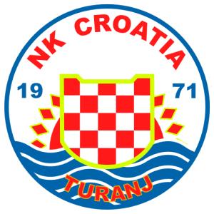grb-nkcroatia