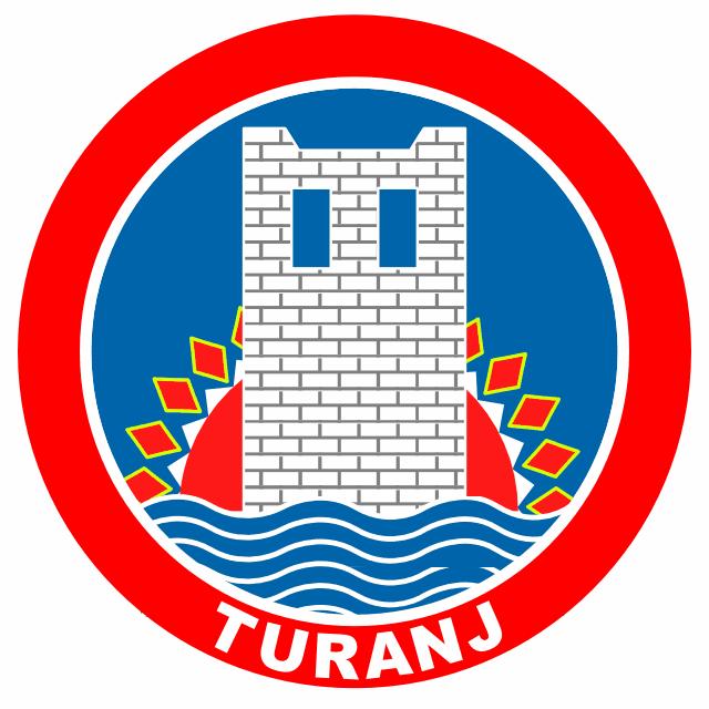 grb-turanj