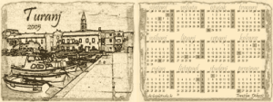 kalendar2005